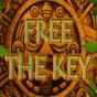 Освободи ключа