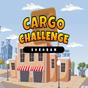 Сокобан - карго предизвикателство