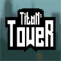 Кула на титаните