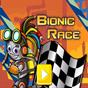 Надпревара с Бионик