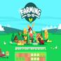 Земеделие 10х10