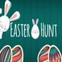 Великденски лов