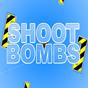 Изстреляй бомбите