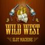 Див запад слот машина