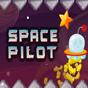 Космически пилот