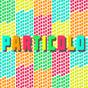 Партиколо