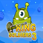 Кралски войници 3
