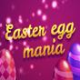 Великденска мания за яйца