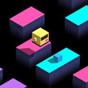 Скачащото кубче
