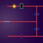 Светла линия