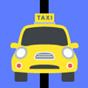 Лудо такси