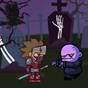 Вампир: Заложеният свят