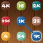 Обединяване на числа