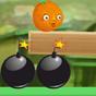 Изтъркаляй портокала