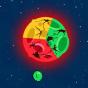 Завърти планетата
