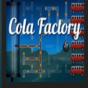 Фабрика за Cola
