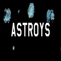 Астероиди