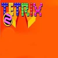 Тетрис 2