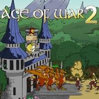 Ера на войната 2