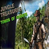 Съкровище в джунглата 2
