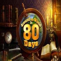 Около света за 80 дни