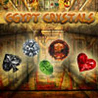 Египетски кристали