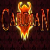 Кардиян