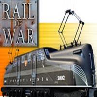 Военен влак