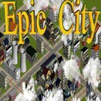 Строителство в града