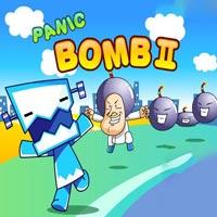 Страх от бомби 2