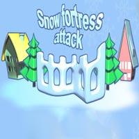 Снежна атака