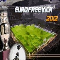 Евро 2012 - дузпи