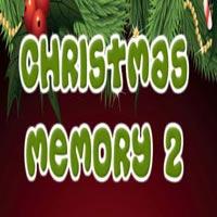 Коледна памет 2