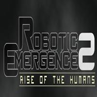 Появата на роботите 2