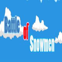 Битката на Снежковците