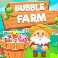 Балонена Ферма