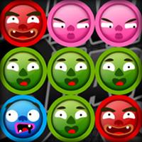 Смешни съвпадащи лица 3