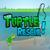 Спасяване на костенурките