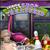 Магазинче за съкровища 2