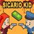 Хлапето на Сикарио