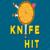 Удар с нож