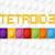 Тетроид 3