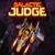 Галактически съдия